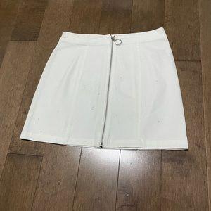 🌷Forever 21 skirt